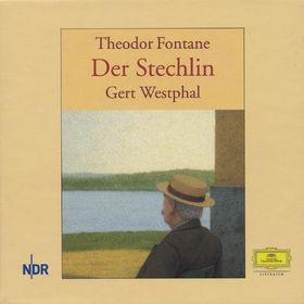 Theodor Fontane, Der Stechlin, 00028943929226