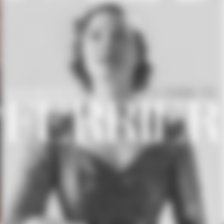 Kathleen Ferrier - A Tribute 0028947507824