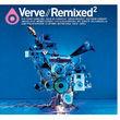 Verve Remixed 2, 00602498603031