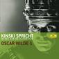 Oscar Wilde, Kinski spricht Oscar Wilde 1, 00602498003961