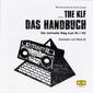 Literatur, The KLF - Das Handbuch der schnelle Weg zum Nr. 1 Hit, 00602498071489