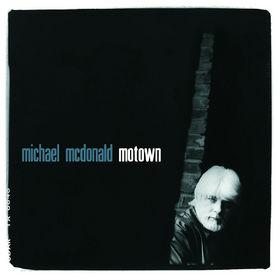 Michael McDonald, Motown, 00044003864825