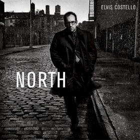 Elvis Costello, North, 00602498091654