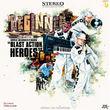 Beginner, Blast Action Heroes, 00602498655580