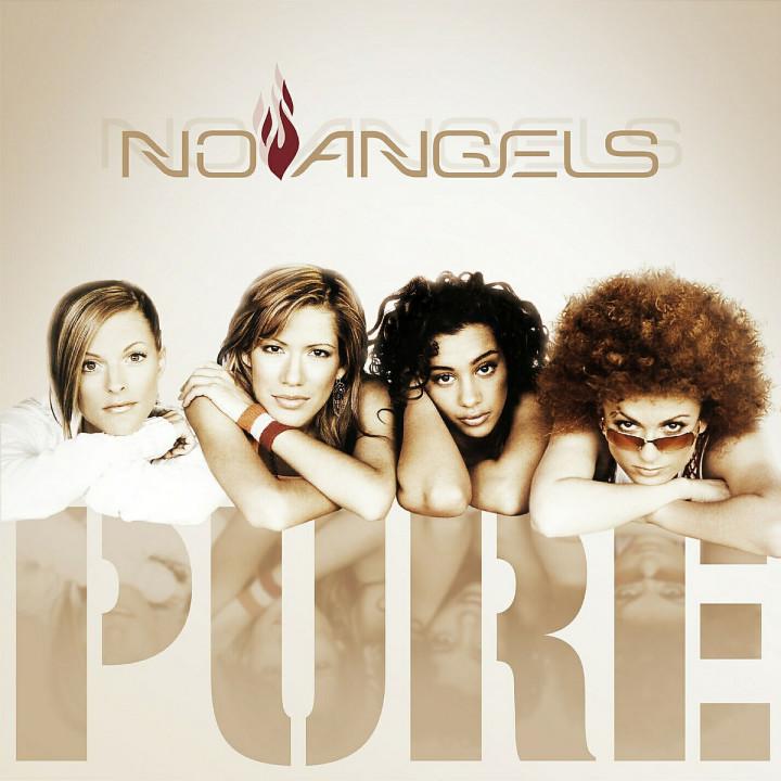 Pure 0602498078242