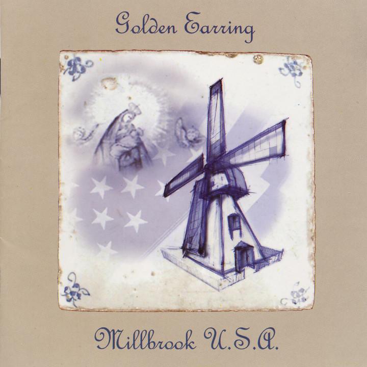 Millbrook U.S.A 0044006759924