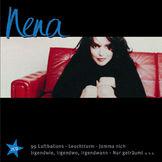 Nena, Star Boulevard, 00602498078846