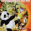 Tao Tao, Tao Tao - Tiergeschichten aus aller Welt (Vol. 1), 00602498102800