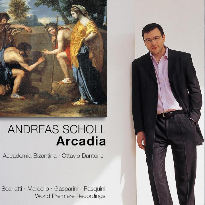 Arcadia 0028947029621
