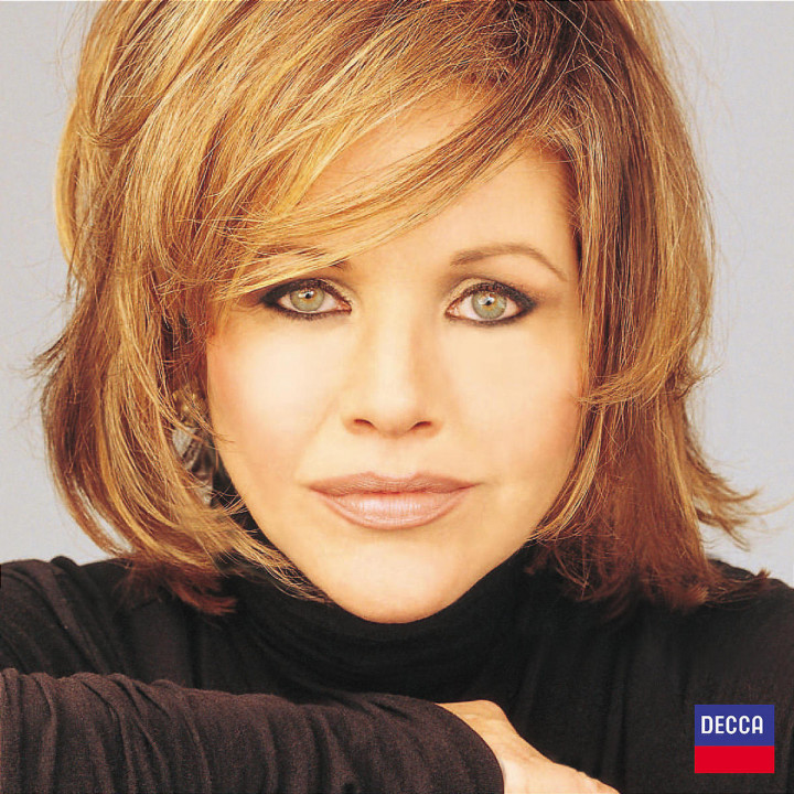 Renée Fleming: By Request
