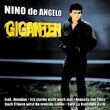 Nino de Angelo, Giganten, 00602498114254