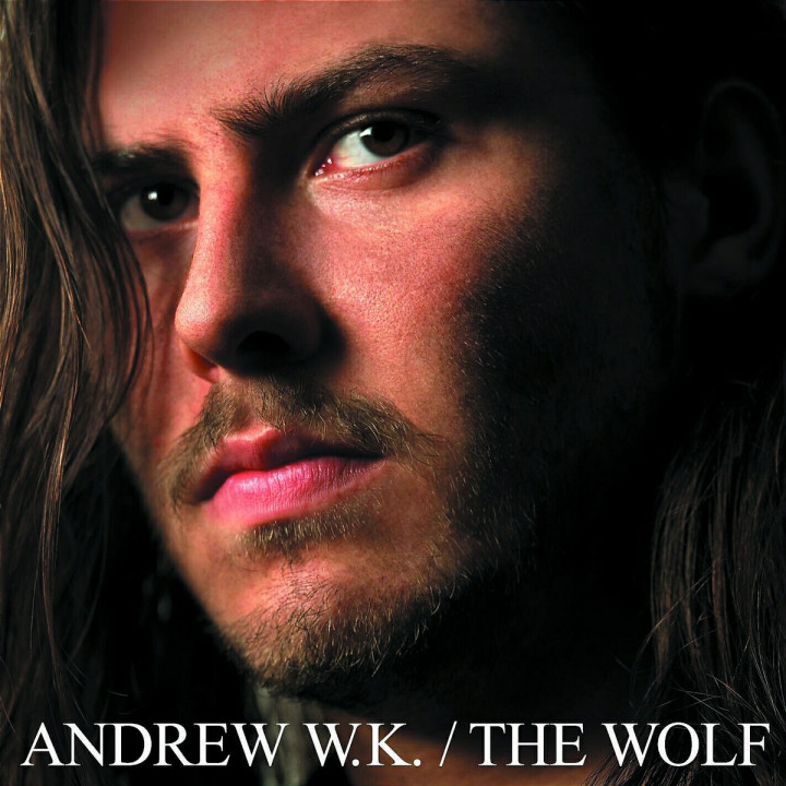 The Wolf 0602498606393
