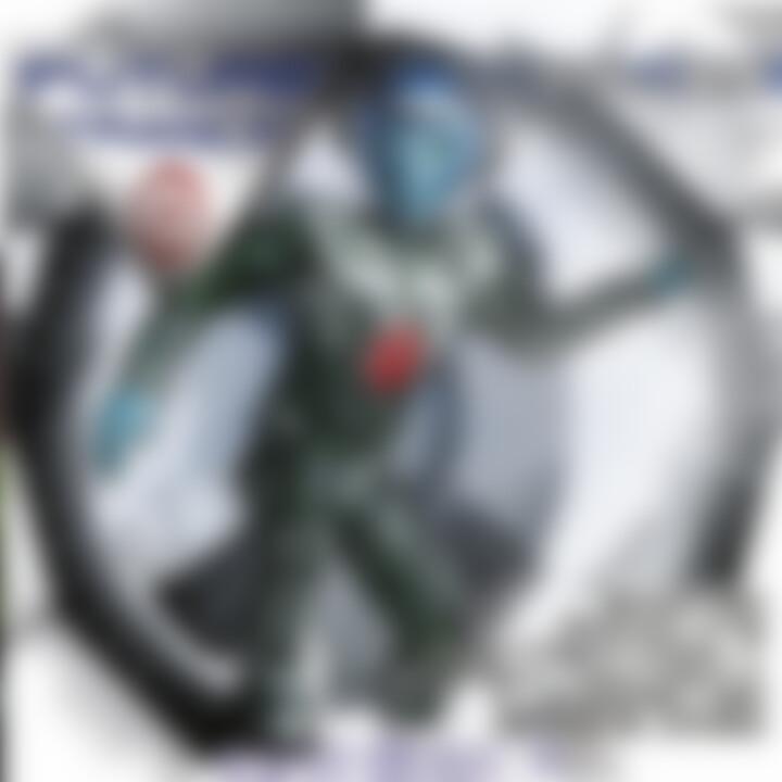 Future Trance (Vol. 25) 0602498120804
