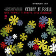 Kenny Burrell, Have Yourself A Soulful Little Christmas, 00602498604199