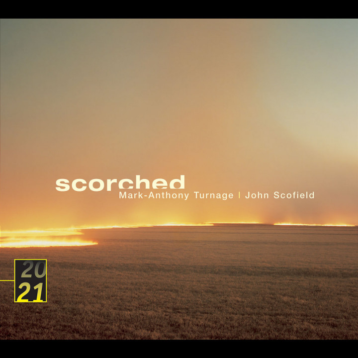 Scorched 0028947472922