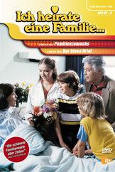 Ich heirate eine Familie, DVD 3, 04032989600090