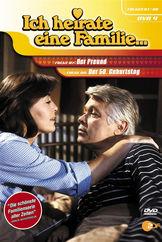 Ich heirate eine Familie, DVD 4, 00032989600100