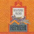 Rosamunde Pilcher, Heimkehr, 00602498071557