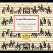 Johannes Brahms, Deutsche Weihnachtslieder, 00602498072486