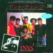 INXS - Definitive INXS