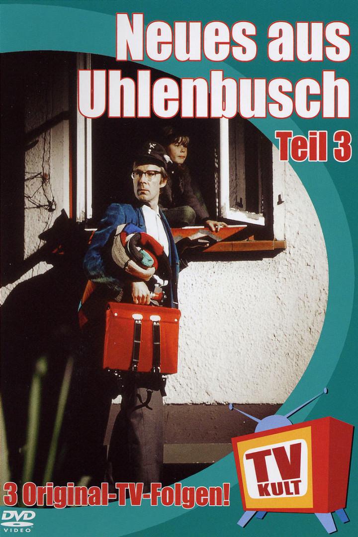 Neues aus Uhlenbusch (Vol. 3) 0602498071212