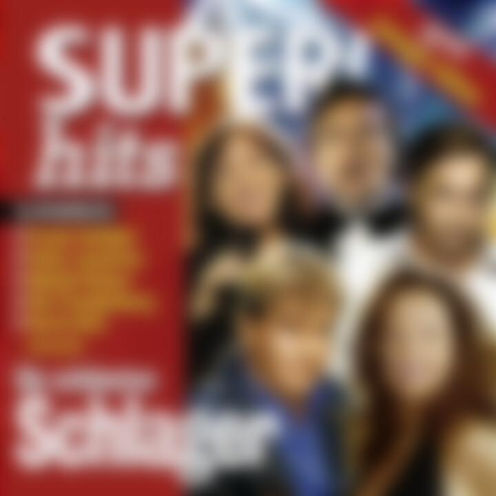 Super Hits 0602498114919