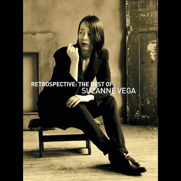 Retrospective (Deluxe Sound & Vision) 0602498128891