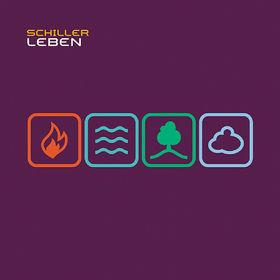 Schiller, Leben, 00602498656259