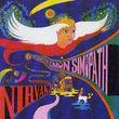 Nirvana, The Story Of Simon Simopath, 00602498000106
