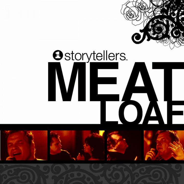 Storytellers 0602498078312