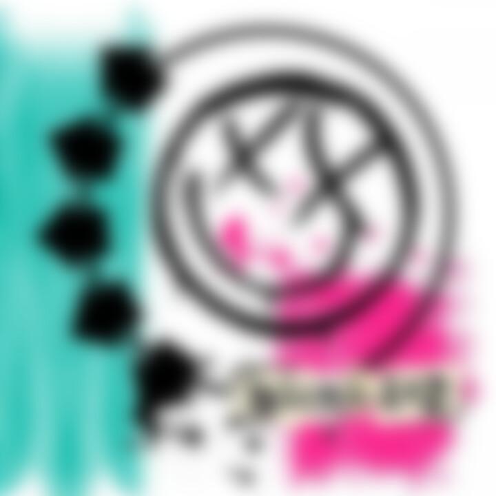 blink-182 0602498614073