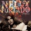 Nelly Furtado, Folklore, 00600445050099
