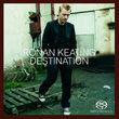 Ronan Keating, Destination, 00602498653586