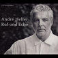 André Heller, Ruf und Echo, 00602498654958
