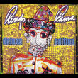Ringo Starr, Ringo Rama - Deluxe Edition, 00099923953326