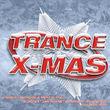 Trance 80's, Trance X-Mas, 00602498151440