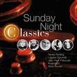 Ryuichi Sakamoto, Sunday Night Classics, 00602498145838
