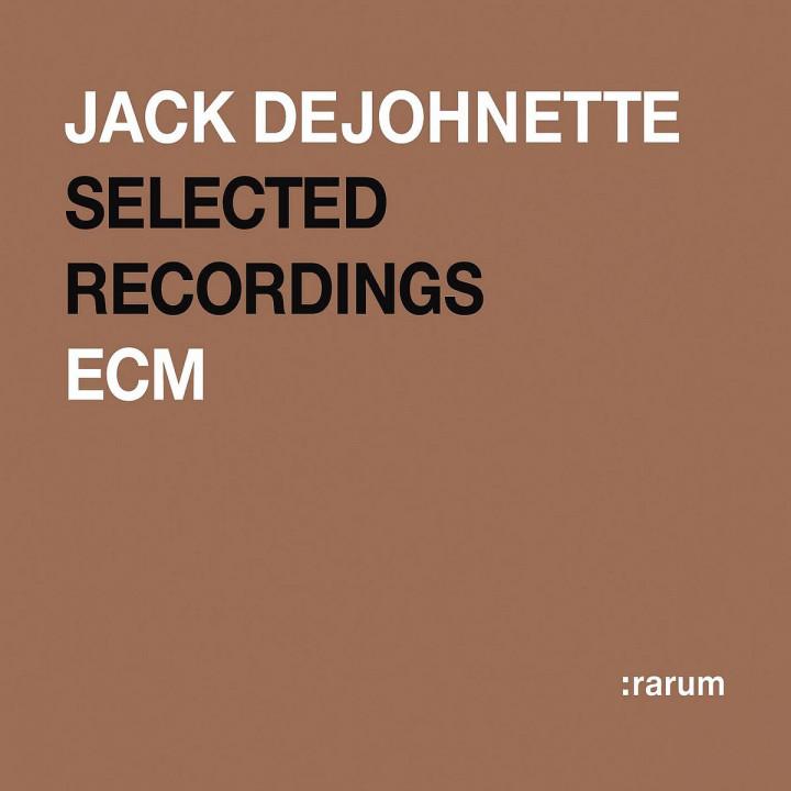 Rarum XII / Selected Recordings 0044001420526
