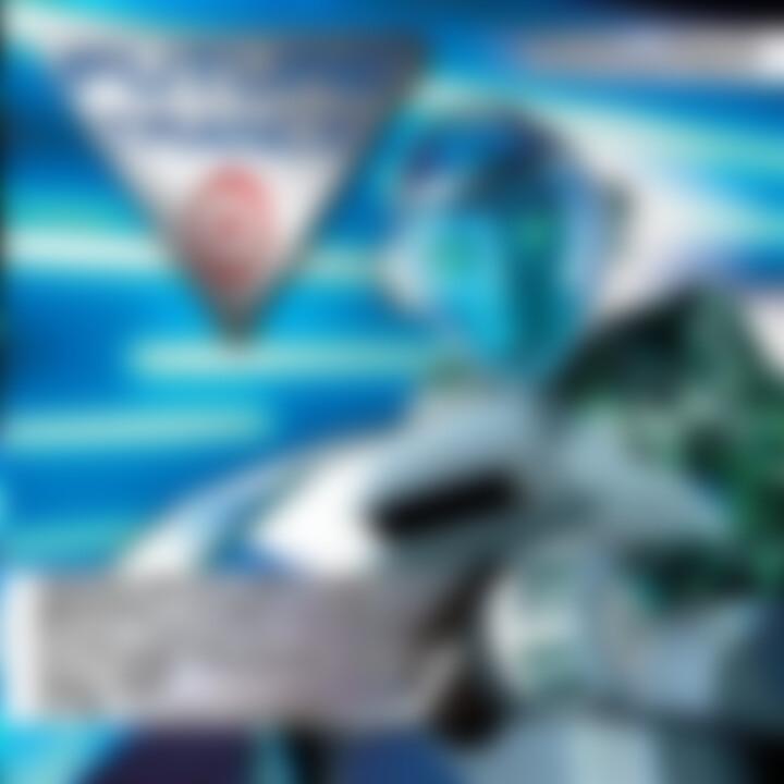 Future Trance (Vol. 26) 0602498154368