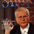 Harald Schmidt, Die Harald Schmidt Show - Best of, 00602498154953