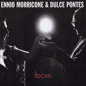 Ennio Morricone, Focus, 00602498082904