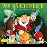 Manfred Steffen, Das Märchenbuch, 00602498073520