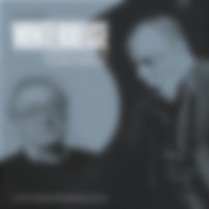Schubert: Winterreise 0028946709227