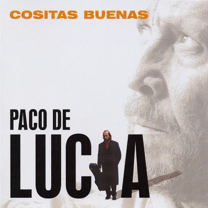 Cositas Buenas 0602498660661
