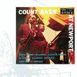 Verve Master Edition, Live At Newport, 00602498617618