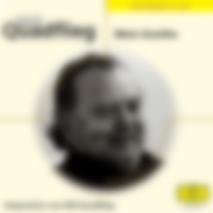 Mein Goethe 0602498158708