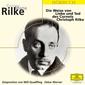 Eloquence Hörbuch, Die Weise von Liebe und Tod des Cornets Christoph Rilke, 00602498158739