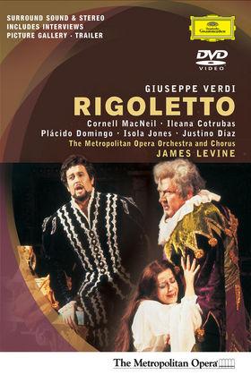 Rigoletto, 00044007309391