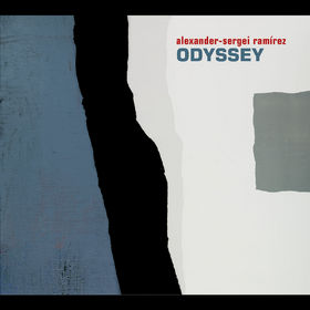 Odyssey, 00028947420828