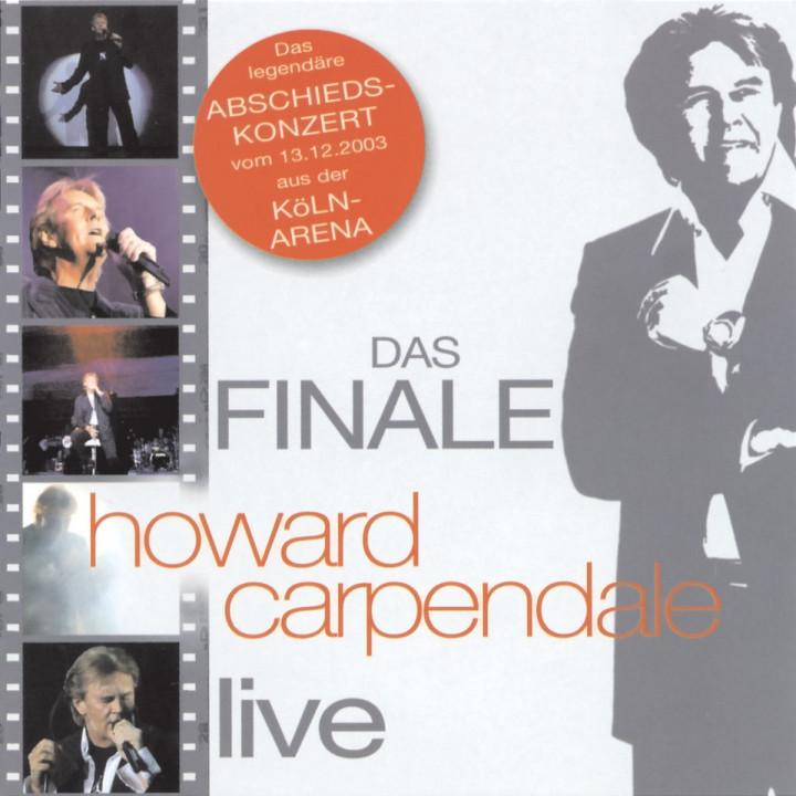 Das Finale - Live 0602498171888
